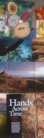 bhh collage