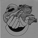 bhh logo
