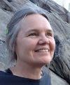 Barbara Helynn Heard