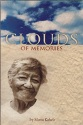 cover of clouds of memories by Kahele