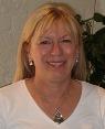 Deborah Donne