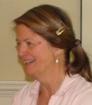 Donna Gray Hanc