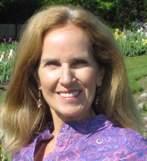 Regina Mcloughlin