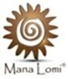 Mana Lomi logo
