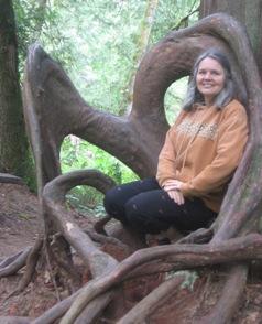 bhh heart tree