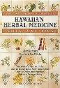 Hawaiian Herbal Medicine