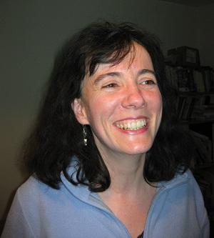 Katherine T. Owen - This is me!